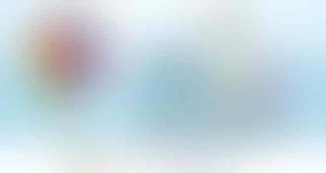 [KOMUNITAS] [OFFICIAL THREAD] KASKUS RUNNERS - THE LARGEST KASKUS RUNNING COMMUNITY - Part 1