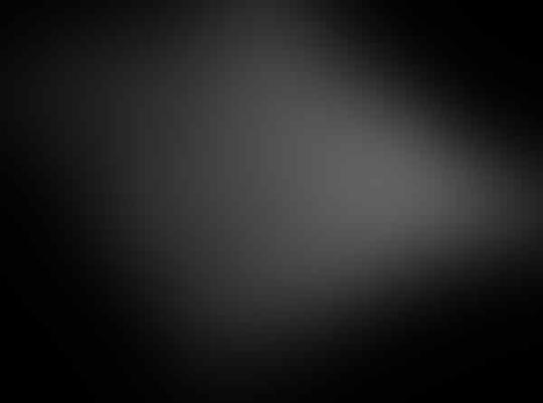 SPIGEN/TOUGH ARMOR/LIFEPROOF/OTTERBOX DEFENDER/GRIFFIN/IPAD MINI/2/3/4/AIR/CASE