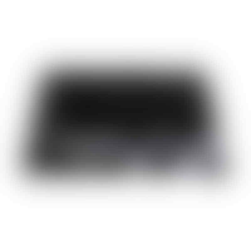 [stary] Armageddon Mouse,Keyboard,Headphone,Speaker, Casing,HSF,PSU,Mousepad