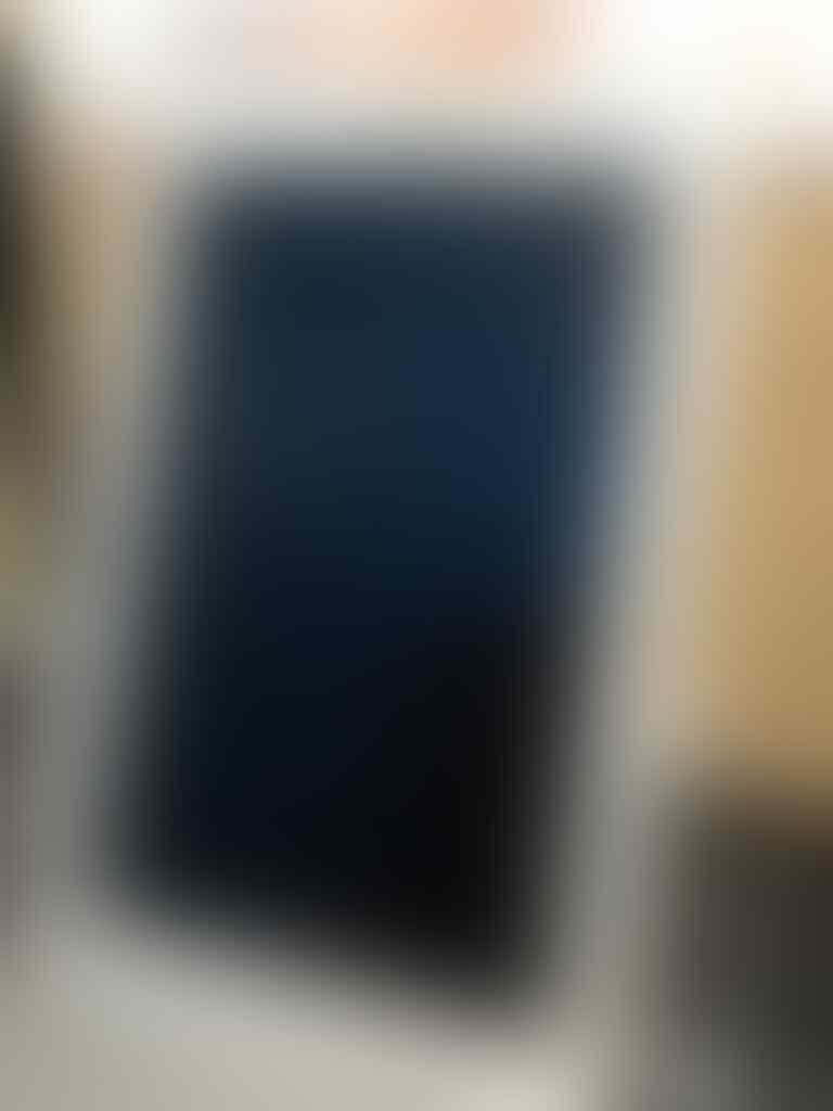Jual : Galaxy Note 8.0 Masih Mulus Parah