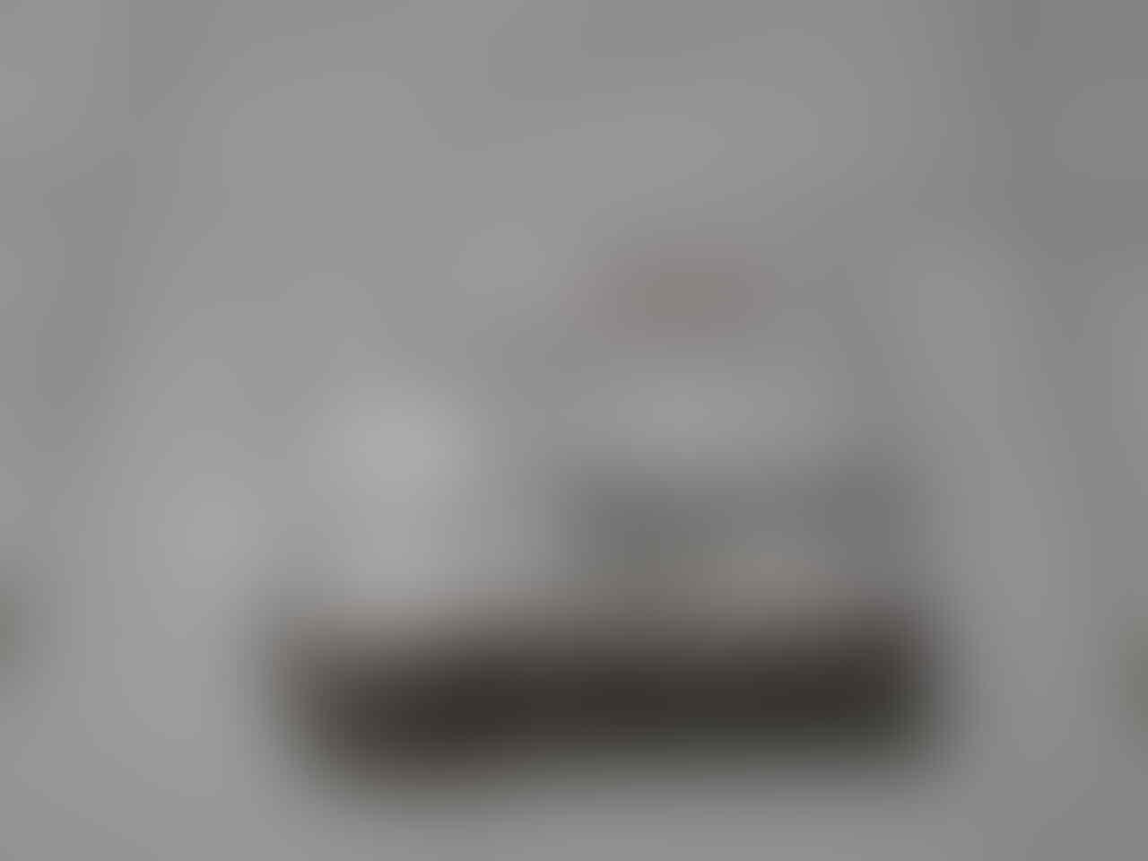 Jasa Isi HD [GamePC, Movie, Emulator, Android, Tokusatsu, Manga, Anime, Drama, Seri]