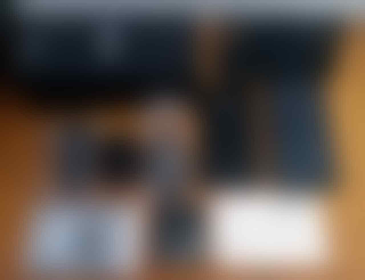 Jual LG Optimus 4X HD ( P880 ) kondisi mulus