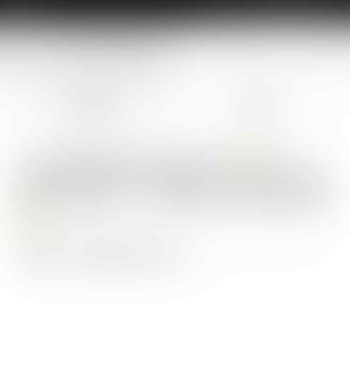 Jam Tangan SKMEI S-Shock Sport Watch Water Resistant DG1025 DG 1025 Bukan Suunto