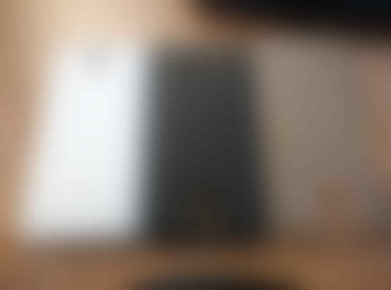 Xiaomi Redmi Note Sotfcase Matte