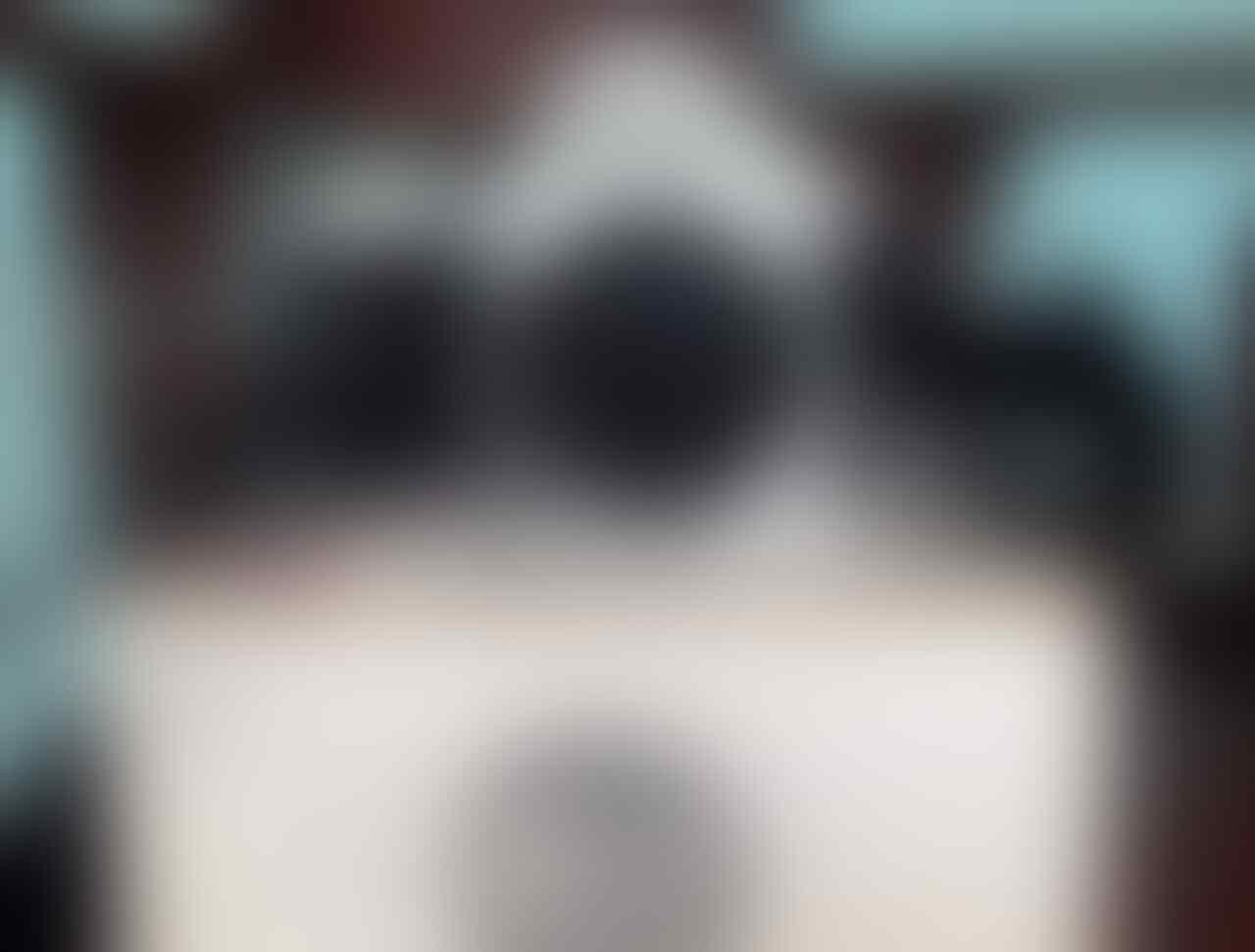 Kamera Pentax Kr putih unyu body only dan paket galau murah meriah