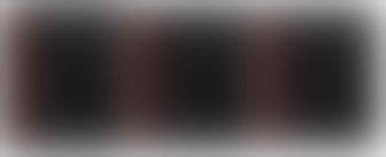 kemampuan kaca film menolak panas 3m vkool masterpiece spectrum fierce film icebereg