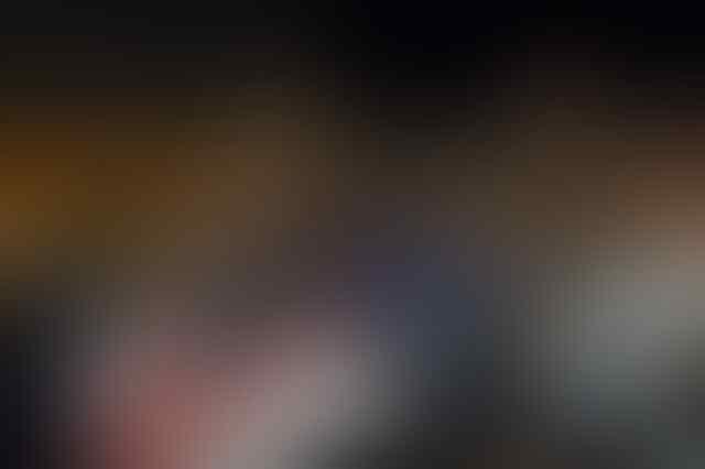"Akhirnya PERSIB Juara ISL 2014, dan ""Dia"" Harusnya Nikah Dengan Monyet"