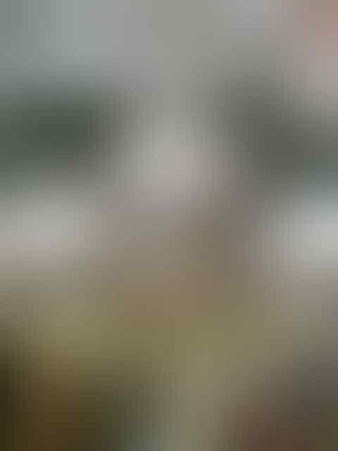 ▄▀▄▀█▓▒░ JUAL: Lampu Gantung Katrol jawa Antik, Jam Dinding Kuno░▒▓█▀▄▀▄