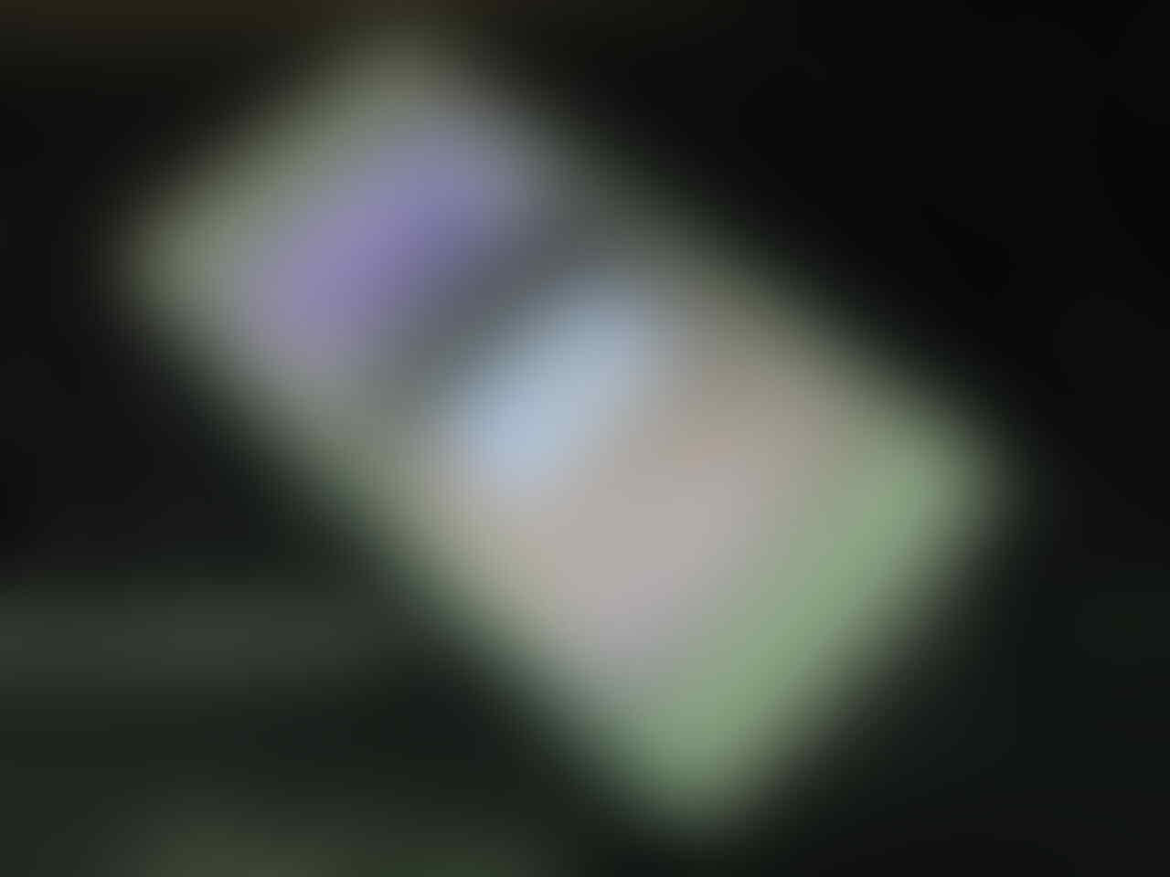 OPPO NEO 3 R831K [SOLO,Wonogiri]