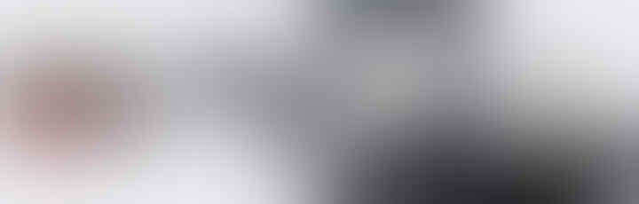 KONTROL FREEK THUMB GRIP & SKIN CONTROLLER For DS 4 (Playstation 4)