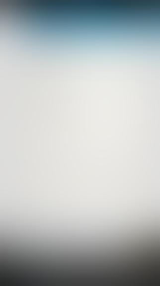 Surat Terbuka untuk agan dhanilaz aka dhanilazz mengenai penipuan laptop G410