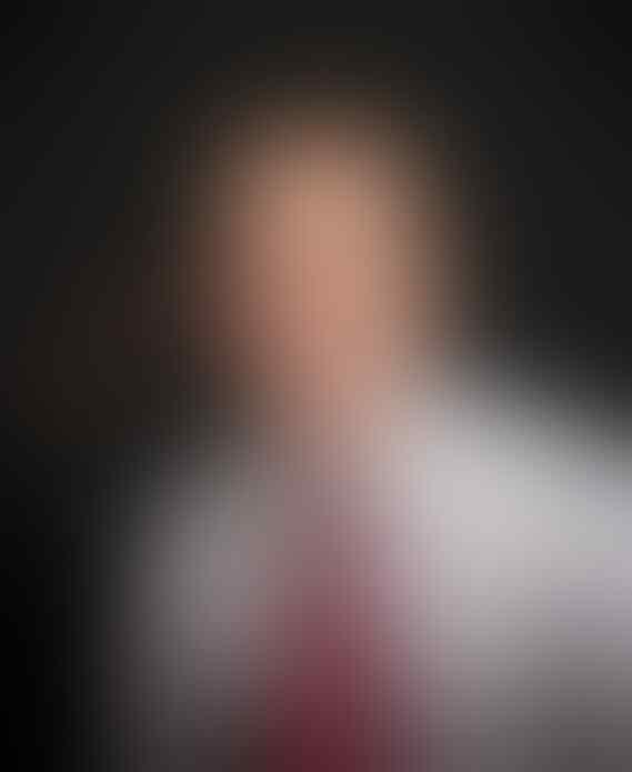 Fenomena Aneh Pria Ini Menjadi Jenius Setelah Dipukuli Preman