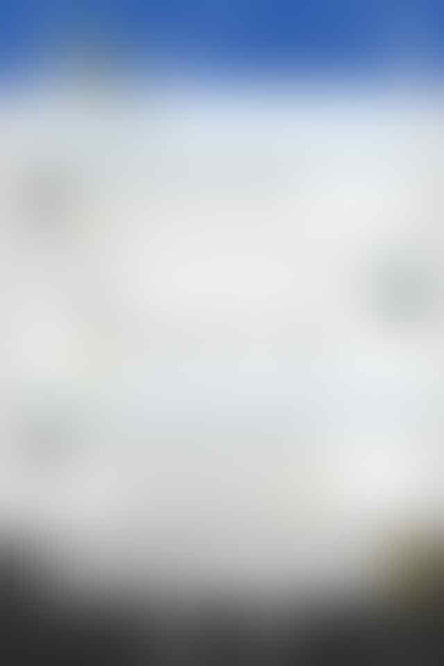 Converse CT 70s x CDG Play Black Hi - 100% ORIGINAL GUARANTEE!!