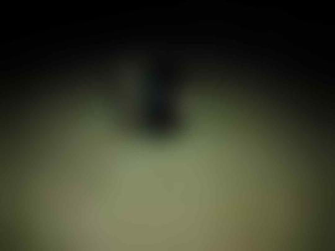 WTSBatu CINCIN Black Opal Setengah Jarong