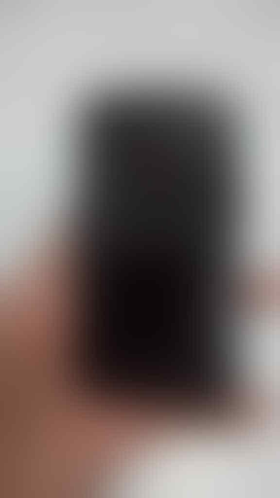 BLACKBERRY TORCH 9860 (MULUS!!)