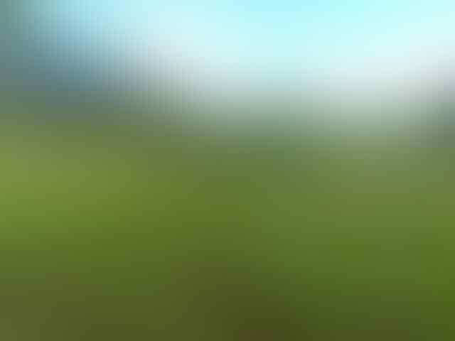 j> tanah 2,3 hektar sukabumi