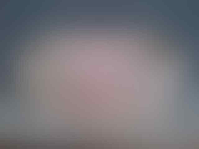 [Update Harga] Jual Keranjang Parcel Rotan Harga Grosir