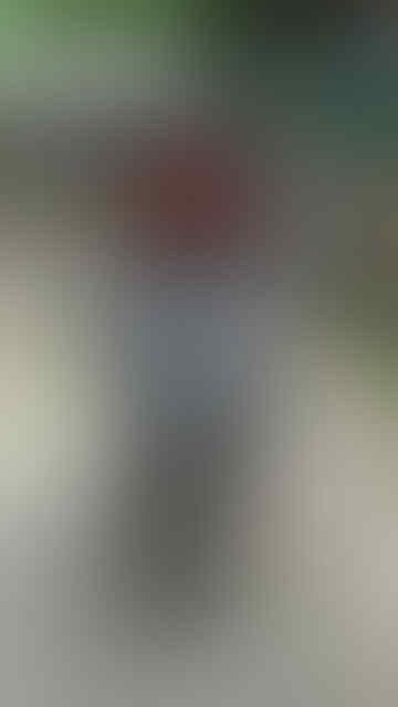 [WTS] SUPRA-X 125R TAHUN 2011 KONDISI SANGAT MULUS, SOREANG KAB.BANDUNG