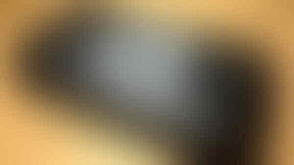 Lunatik taktik extreme iPhone 4s/4 ,Alumunium case + Gorilla glass (Tahan Benturan)