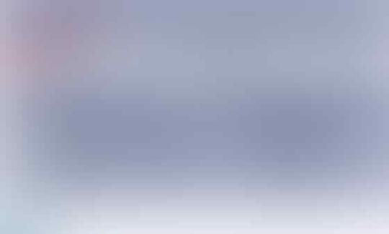 ---&gt;COMSTARS Jasa Service HP All Brands, Bisa Ditunggu!!!! <---