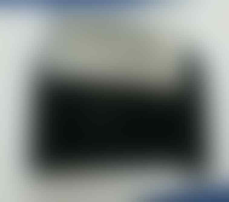 iPod Touch Gen 4 / 4th 8GB, bonus capdase leather case bandung bdg