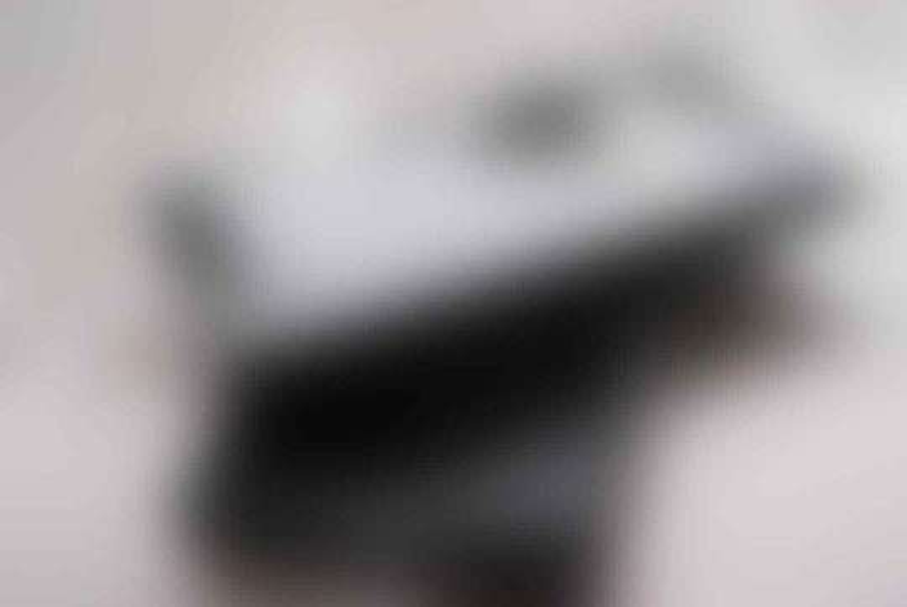 Nokia Lumia 920 windows 8.1, Mulus fullset Kediri