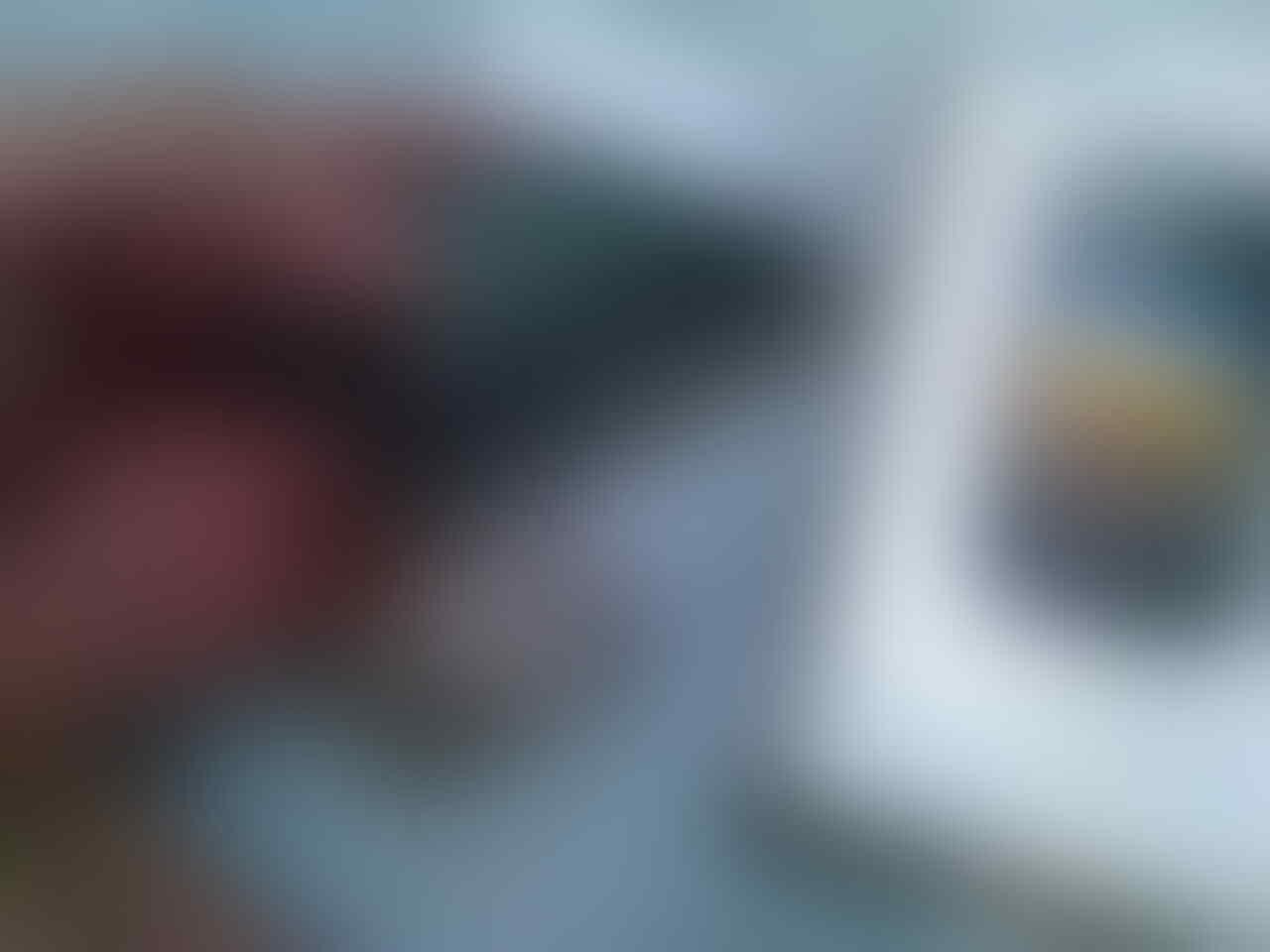 Samsung Galaxy Young 1 komplit mint condition masuk aja dulu