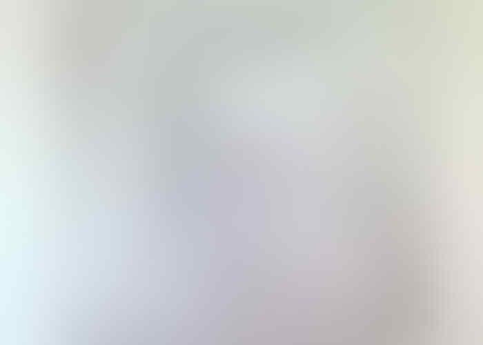Klinik Konsultasi Online Kesehatan Gigi & Mulut oleh drg. diverboy