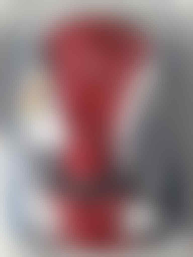 DEUTER SUPERBIKE 18 EXP (2013) BANDUNG