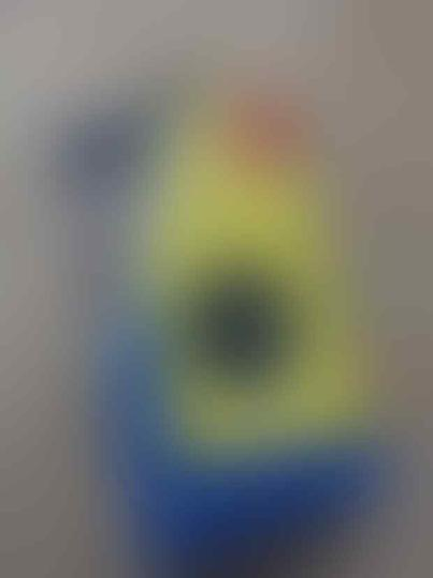 Barter Lumia 1020 kuning ane dengan Note 3 Neo anda