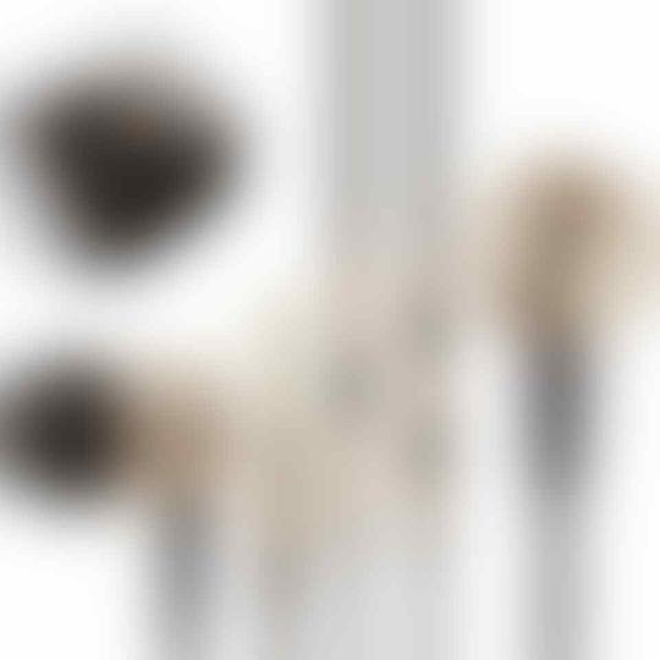 [ZENAUDIO] Ready Stock Xiaomi Piston ORIGINAL 100% Earphone IEM with Remote & Mic