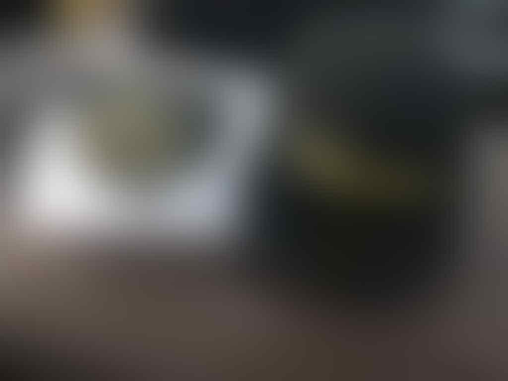 Casio G-Shock New Era GA110NE-9A . Like New in Box (LNIB). Kek beli Baru aja