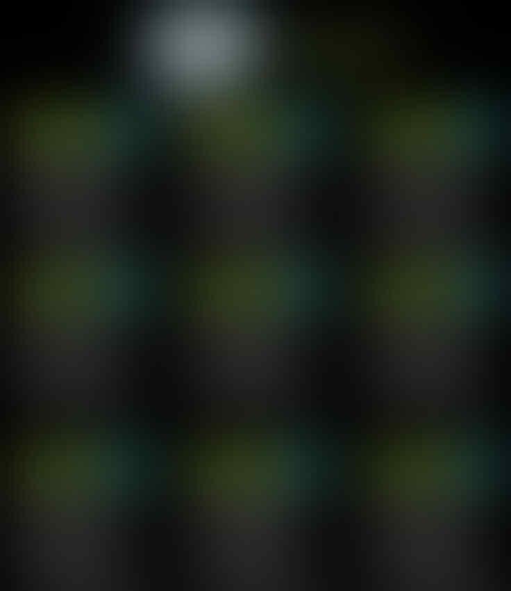 kemampuan kaca film menolak panas 3m vkool masterpiece infinity spectrum sollr gard