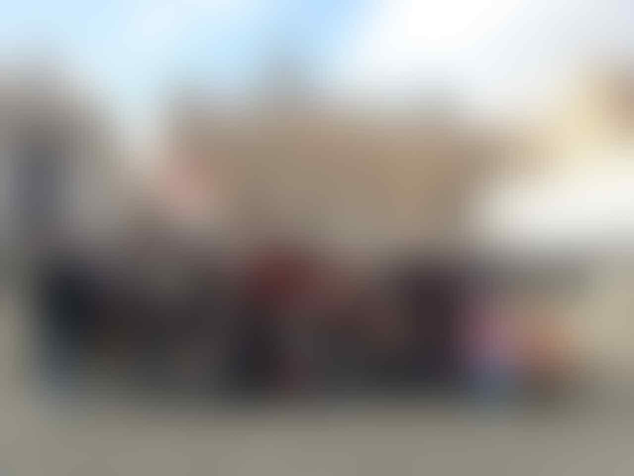 STELLA KWARTA WISATA - Paket Tour Ziarah Holyland & Eropa