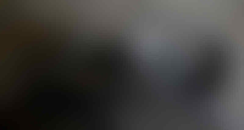 "FS : SEIKO 5 SPORTS AUTOMATIC "" RALLY "" 6119 - 7173 - TERAWAT"
