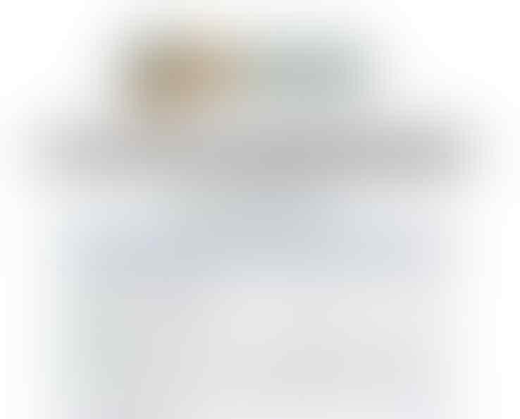 Jual Voucher Premium Account Nitroflare Rapidgator Uploaded.net Keep2share dll Murah