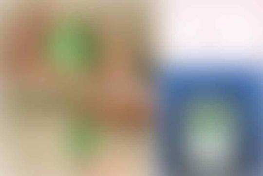 [BIG BOSS COLLECTION] Lelang Premium Zamrud Kal, Kecubung Teh, Smoky Quartz +Memo