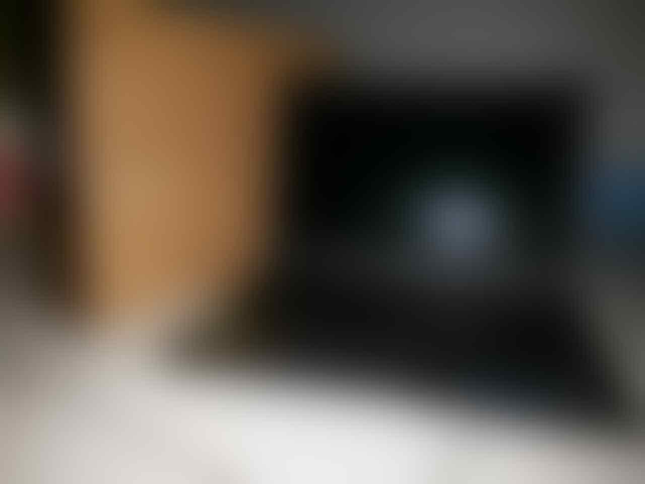 jual rugi Laptop ASUS X45OCC i3,nvidia 2gb,ram 2gb(upgrade max 8gb),hdd 500gb mumer