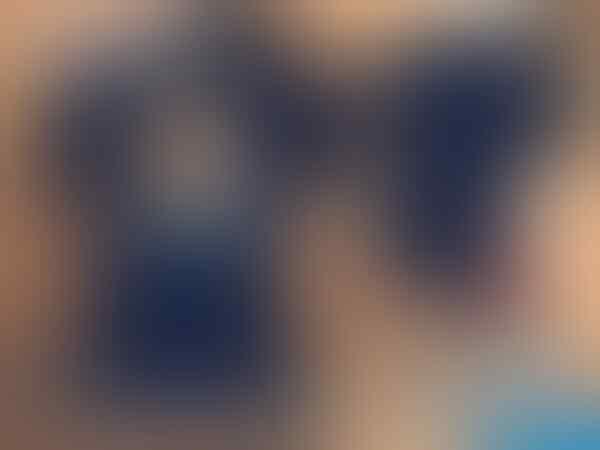 Tshirt Lazio, Klose, Nesta dan Keita.