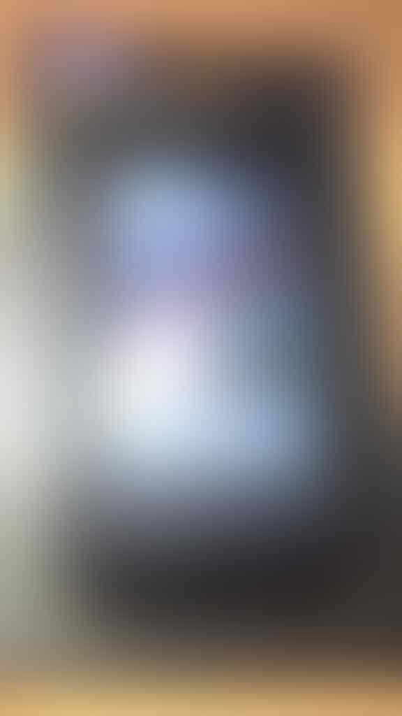 DUSTPROOF WATERPROOF LUNATIK LOVE MEI METAL CASE COVER FOR SONY XPERIA Z1