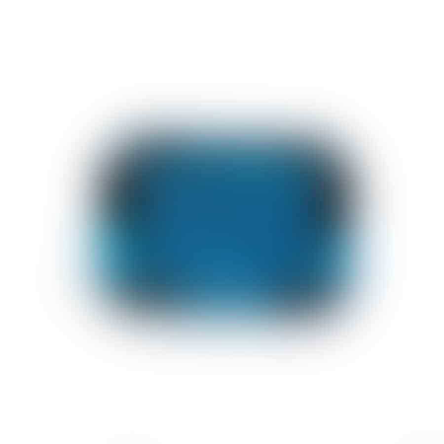 Cari London Blue Topaz Big Size + Memo harga ekonomis