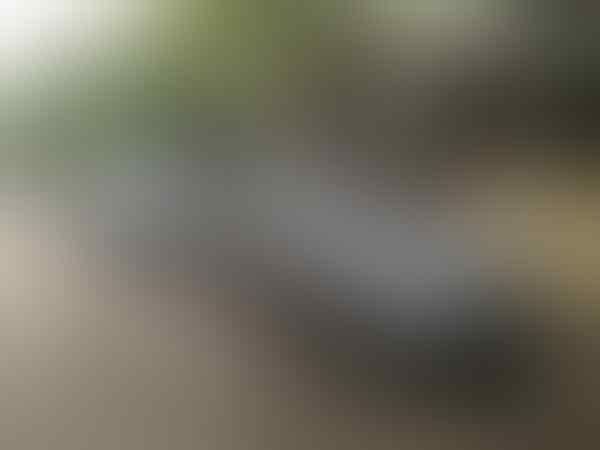 Velg OEM Honda Odyssey RB1 + Potenza Adrenalin 225/45/17