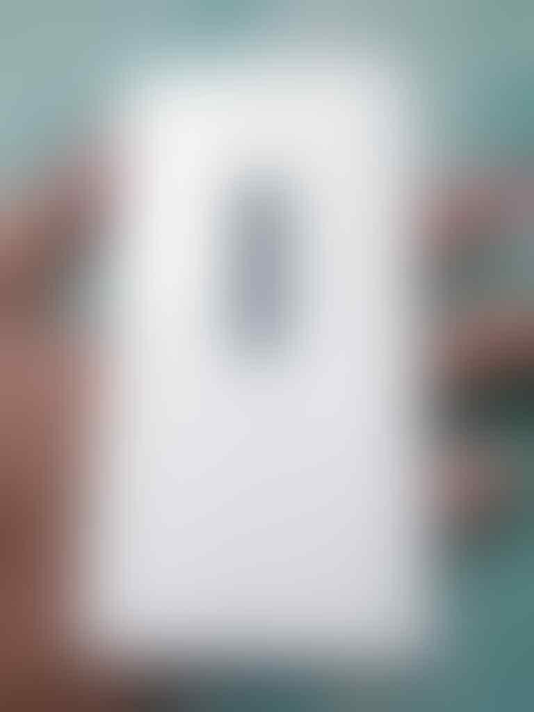 WTS Nokia Lumia 920 Warna Putihhhh MULUSSS Batangan