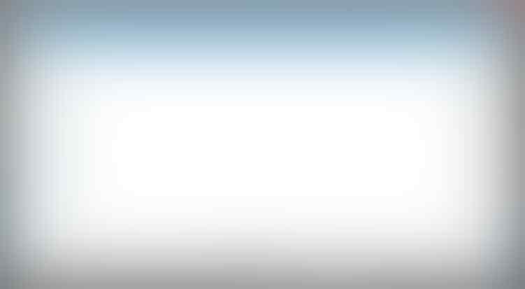 ★ PSIS SEMARANG™ | MUSIM 2014-2015 | Ora Degradasi Wes Alhamdulillah | WOTA ★