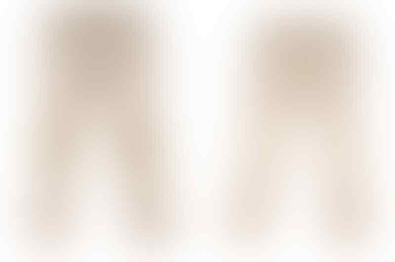 TACTICAL PANTS+KNEE PAD (SEMARANG)