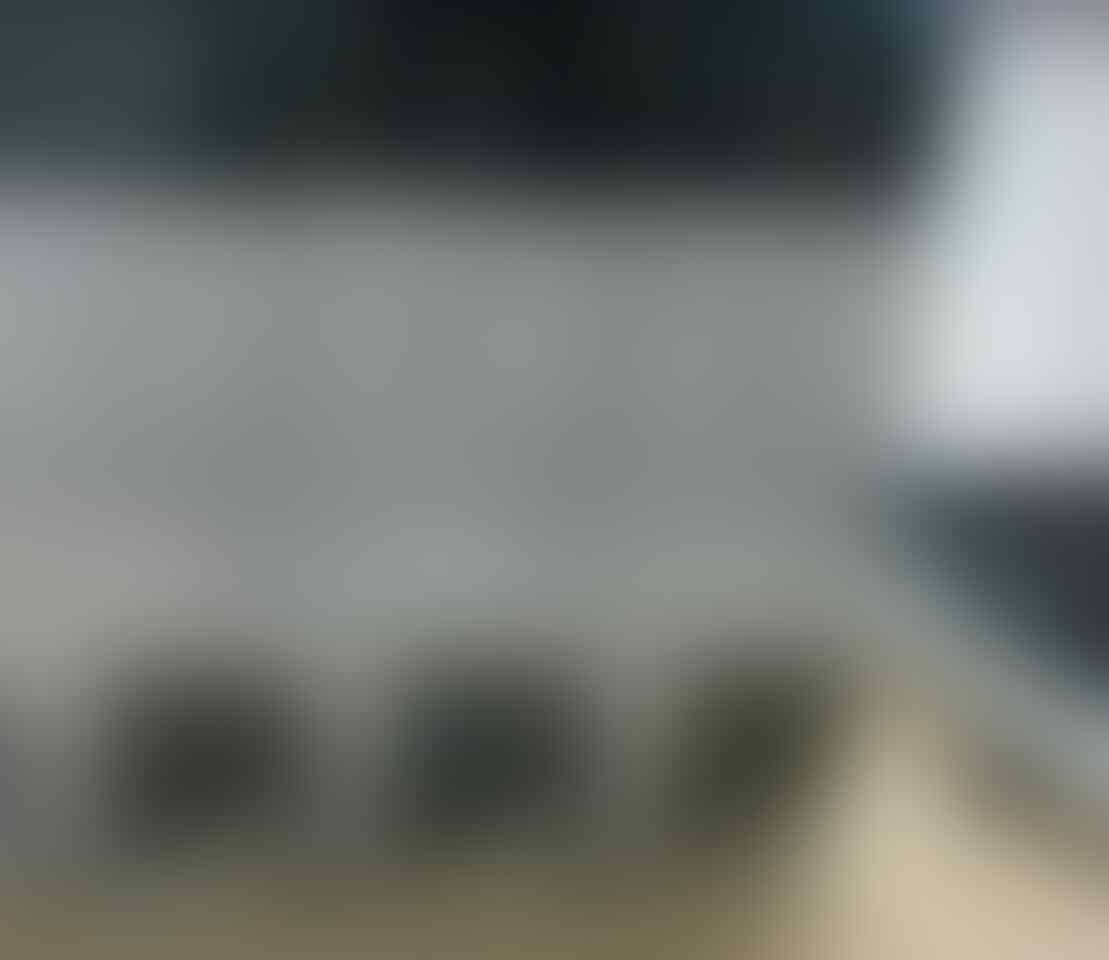 [WTS] Zenfone 5 Batch 3 Ram 2GB Memory 16GB BNIB Garansi Resmi Bandung bdg
