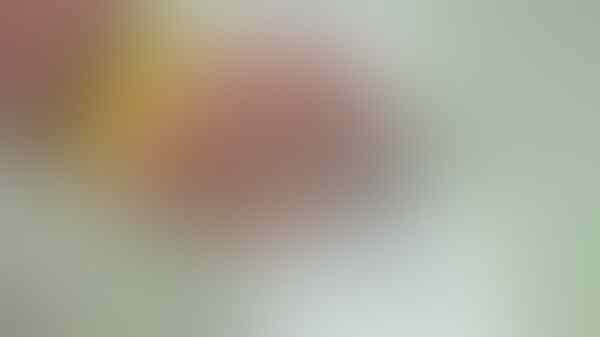 Dijual cepat : iPhone 5 16Gb White