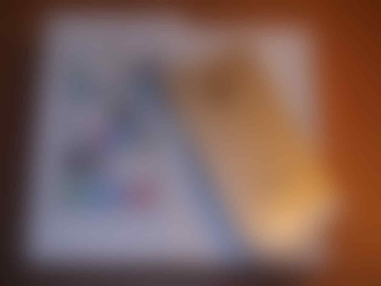 Promo Iphone 5S 32gb Kredit