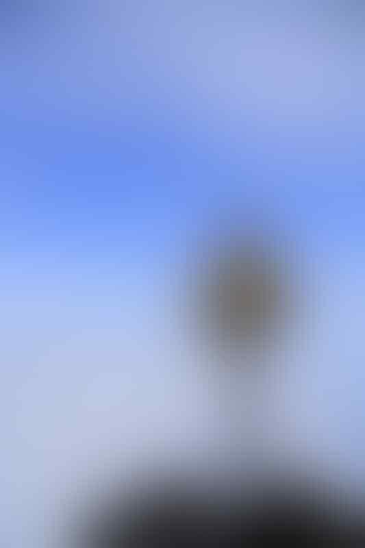 [Ngesot] Gunung & Kegiatan Alam Bebas Reg.Solo (Sing Seneng Mbolang Ayo Guyub Mrene)