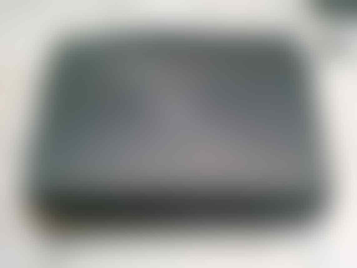 ASUS X550D AMD A10 5570M-4GB- 1TB- VGA ATI 8670M 2GB - FULLSET =SOLO